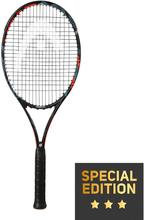 Head Graphene XT Radical MP Tennisschläger (besaitet, Special Edition) Griffstärke 1