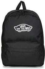Vans Rucksack REALM BACKPACK