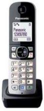 KX TGA681