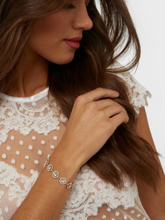 Lily and Rose Miranda Bracelet Gull