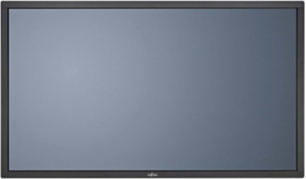 "XL55-1 TOUCH 55"" LED-display"