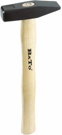 BATO Bänkhammare 2000 gr. Träskaft 5326