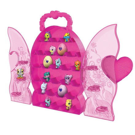 Hatchimals Colleggtibles Carrying Case