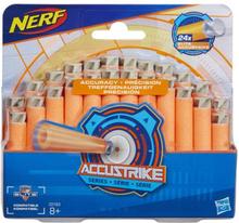 Nerf N-Strike Elite Accustrike 24 Dart Refill