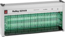 Halley Elektrisk insektdræber 2214/B 230 V 299806