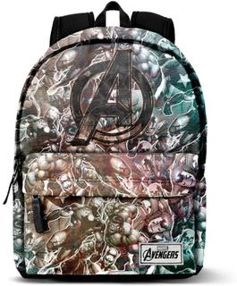 Ryggsäck Marvel - Avengers Assemble (42cm)