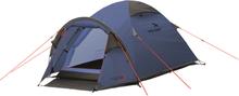 Easy Camp Tält Quasar 200 blå 120239