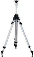 Futech Stativ för korslaser kraftig 330 cm 110.330