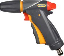 Hozelock sprøjtepistol Ultramax Jet Spray