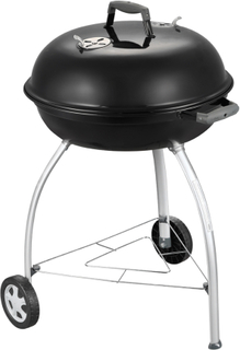 Cadac grill Charcoal Mate 57 cm sort 5455