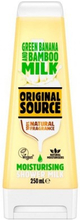 Original Source Green Banana & Bamboo Shower Milk 250 ml
