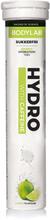 Bodylab Hydro Tabs (1x20 stk) - Citrus