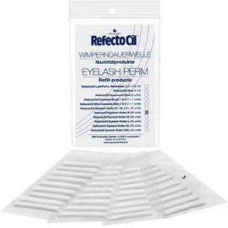 Refectocil Eyelash Perm Roller Small 36 stk