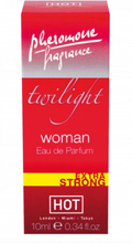 Woman Twilight Spray 10ml