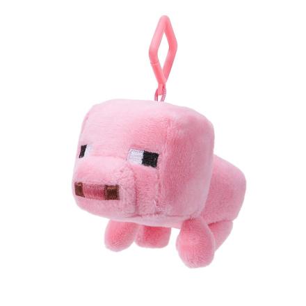 MineCraft Baby Pig - CDON.COM