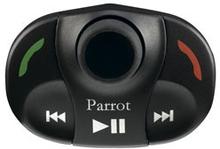 Parrot Handsfree MKi9100 svensk