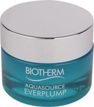 Aquasource Everplump - 50 ml