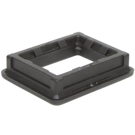 Reebok Step rubber feet - Traeningsmaskiner