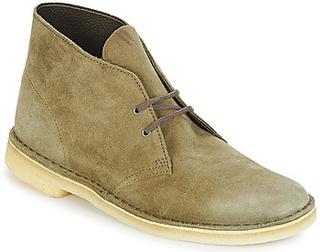 Clarks Boots DESERT Clarks