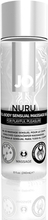 Nuru Full Body Sensual Massage Gel 240 ml