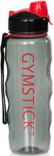 Gymstick Water Bottle 0,75l