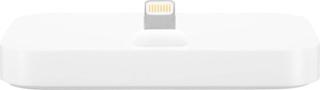 Dockningsstation för iPhone Apple iPhone Lightning Dock Apple iPhone 5, Apple iPhone 5C, Apple iPhone 5S, Apple iPhone SE, Apple iPhone 6 , Apple iPhone 6