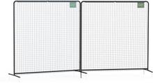 Backstop - 6 x 3 m