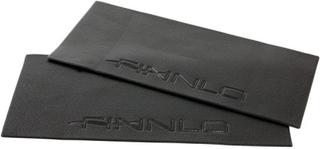 Finnlo Floor Mat 2 pieces black