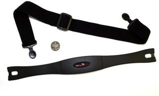 Finnlo Chest-Belt