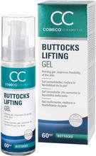 Cobeco: Buttlocks Lifting Gel, 60 ml