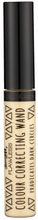 Barry M. Colour Correcting Concealer Lemon 2,5 ml