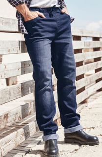 Cellbes Joggingjeans Denim