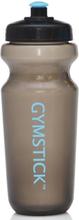 Gymstick Water Bottle 0,70l