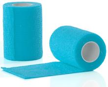 Gymstick Cohesive Bandage Tape 2-pack