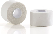 Gymstick Sports Tape 2-pack