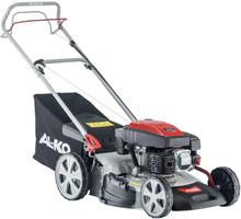 AL-KO Easy 5.10 SP-S Gräsklippare