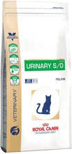 Royal Canin Veterinar Df Dry Urin 3,5 kg