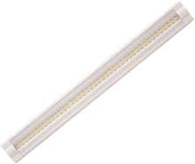 Malmbergs Zeta LED-skinne 30 cm