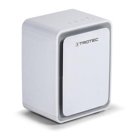 Trotec TTK24E avfukter 10 liter/døgn, 100 m³/time