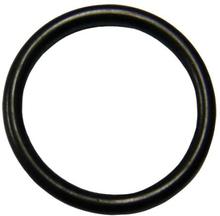 Vola O-ring 11,92 x 2,62mm t/udløbstud