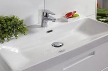 Noro Relounge håndvask - 600 mm.