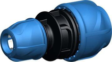 GF iJoint Reduksjon til PEM - 25x20 mm