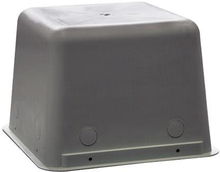 Nordlux Safebox 190x190x150 mm