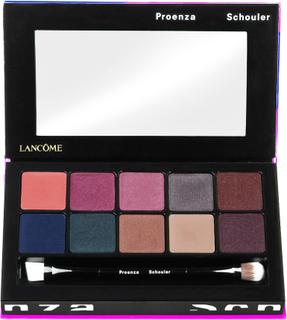 Lancôme Lancôme x Proenza Schouler Eye Palette - Warm Chroma