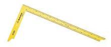 Hultafors tømmervinkel 80 cm