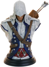 Assassin's Creed - Connor Bust - Legacy Collection