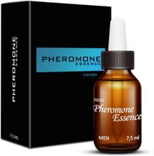 Pheromone Essence man - 7,5 ml