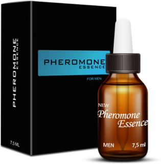 Pheromone Essence man - 7,5 ml