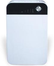 Arctus Fenja 10 avfukter m/luftfilter 10 liter/døgn