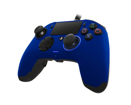 Revolution Pro Controller Blå (PS4/PC)